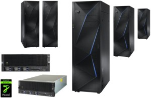 systems_power_hardware_780_updated_692x450