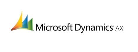Overview Microsoft Dynamics AX 2012