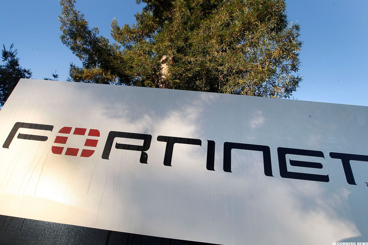 Fortinet Announces Acquisition of AccelOps