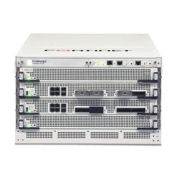 Fortinet Unveils New Security Fabric, High-Performance Firewalls